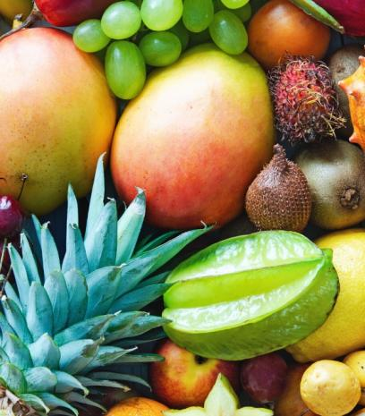 Corona Update: The Impact on the Import and Export of Fruits and Vegetables