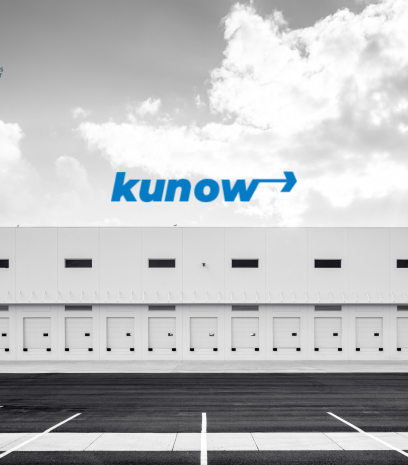 Acquistion of Kunow Group strengthens presence in Europe