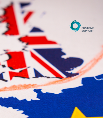 Brexit Update: Draft Negotiation Directives  for the European Commission to Negotiate with the UK