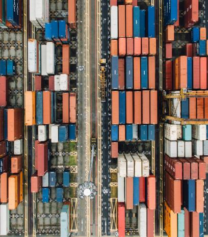 What Exporters Need to Know About Dual-Use Goods
