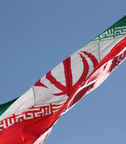 EU Extends Trade Sanctions Against Iran