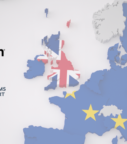 Webinar: What Brexit Has Changed for Import and Export Documentation